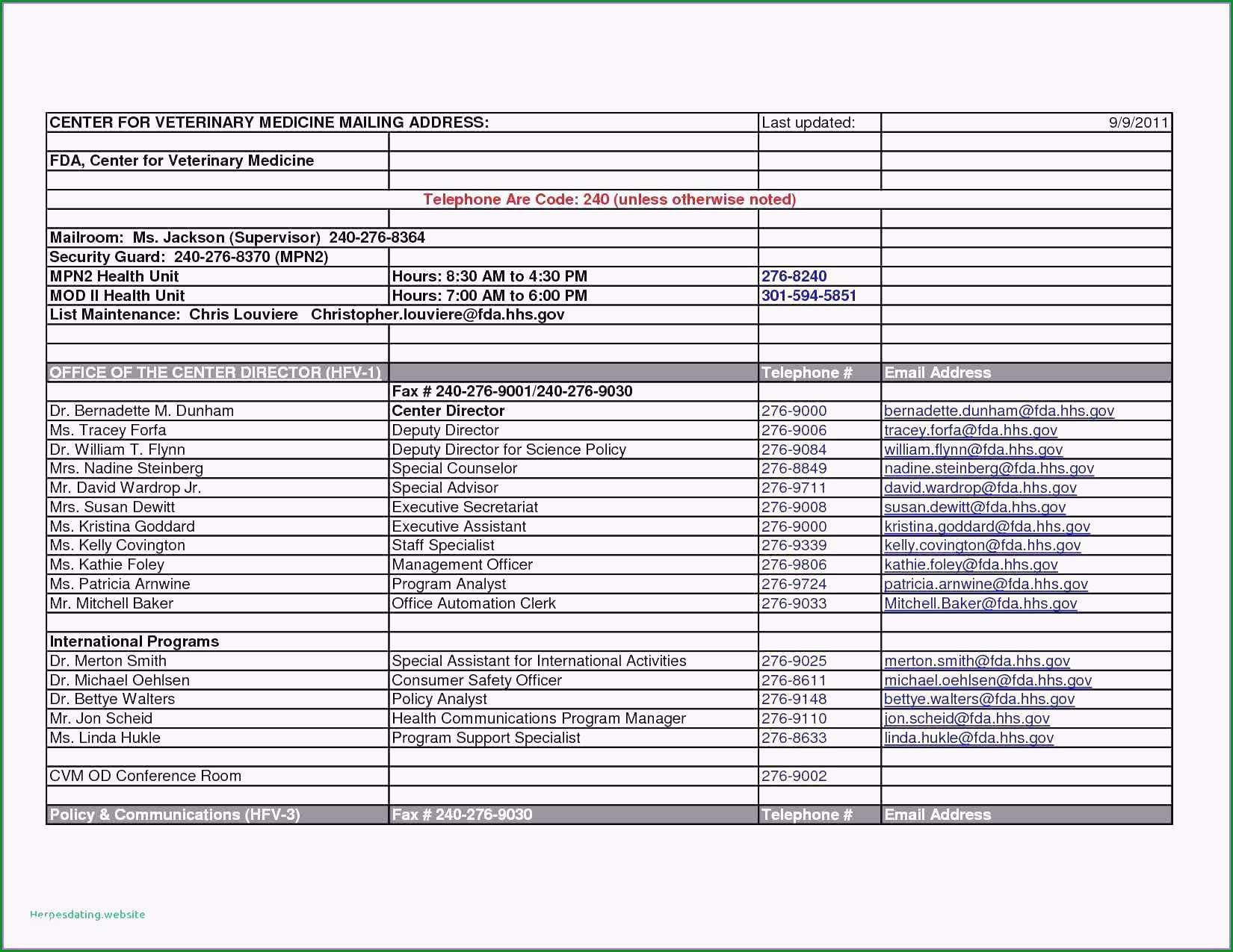 register ordner vorlage kostenlos leitz register 1 10 vorlage design leitz register a4 fur ordner und