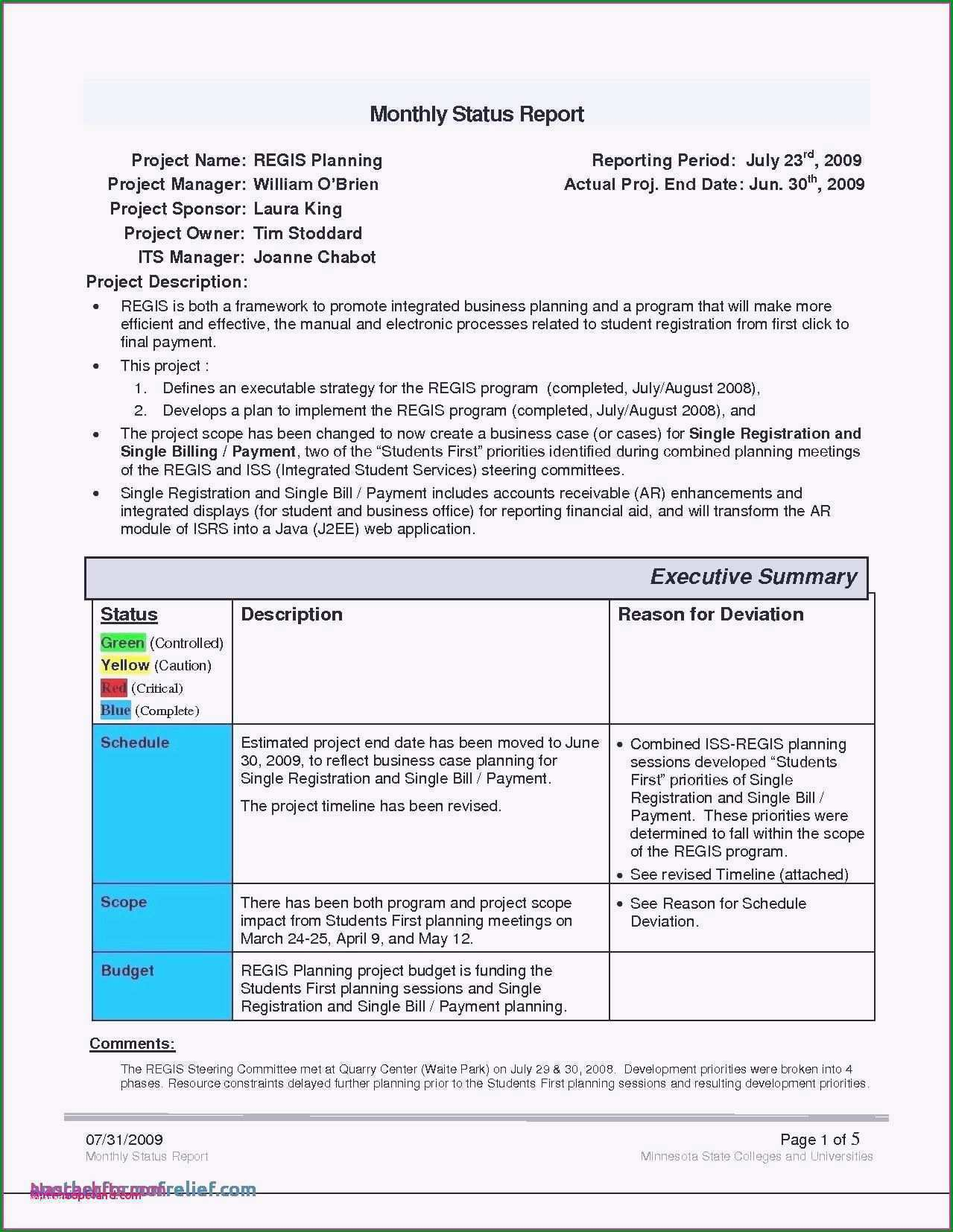 schriftliche vereinbarung arbeitszeitkonto vorlage neues eheurkunde muster 3
