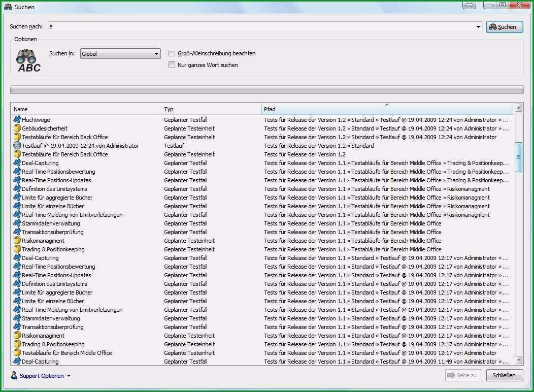 software architektur dokumentation vorlage luxus fantastisch testplan vorlage laden zeitgenossisch entry