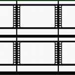 Außergewöhnlich Streifen Storyboard Vorlage Storyboard Von De Examples