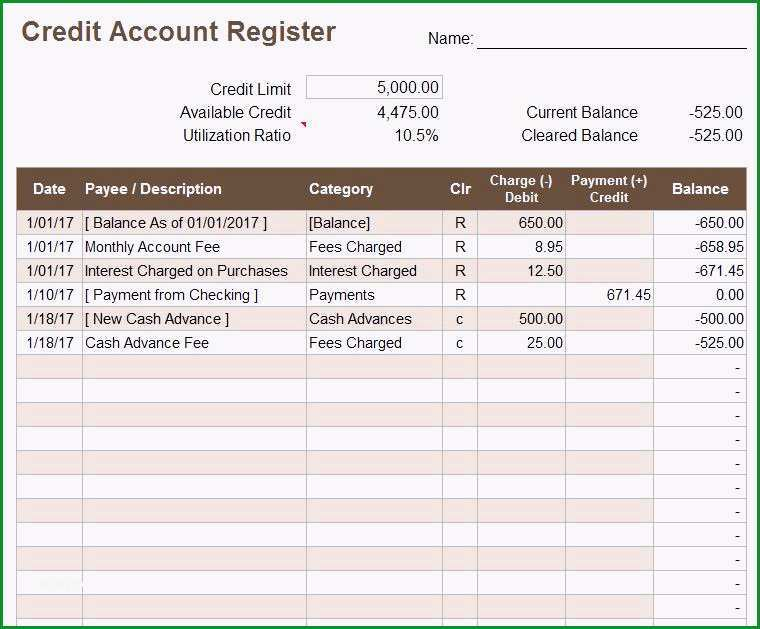 stundenplan vorlage excel herunterladen heizkostenabrechnung erstellen vorlage fancy heizkostenabrechnung