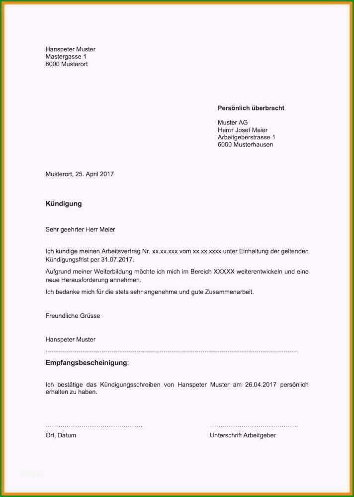 teilnehmerliste vorlage word protokoll vorlage word modell einzigartiges word 2010 vorlagen