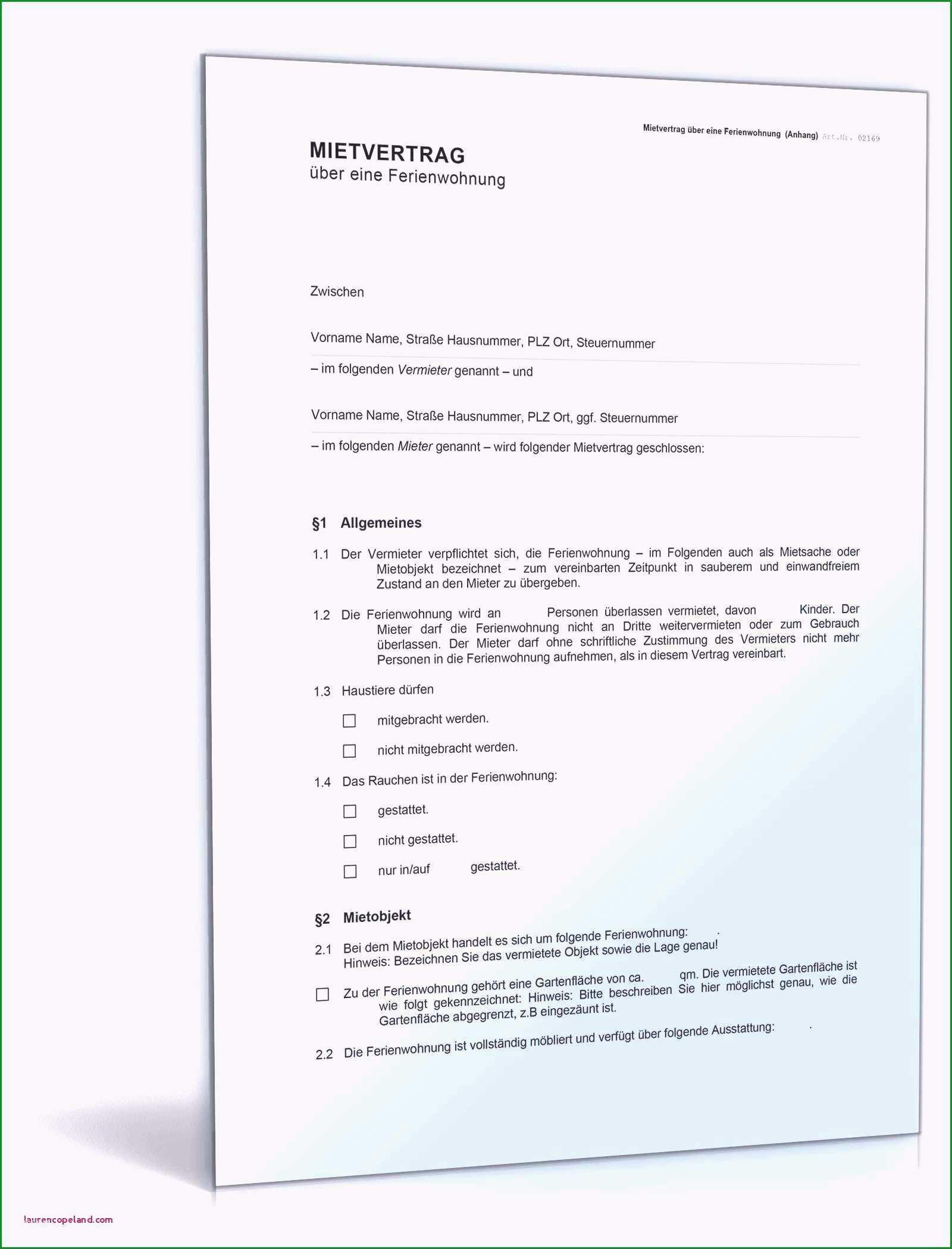 telekom handyvertrag kundigen vorlage word besten der mobilfunk kuendigung vorlage 2