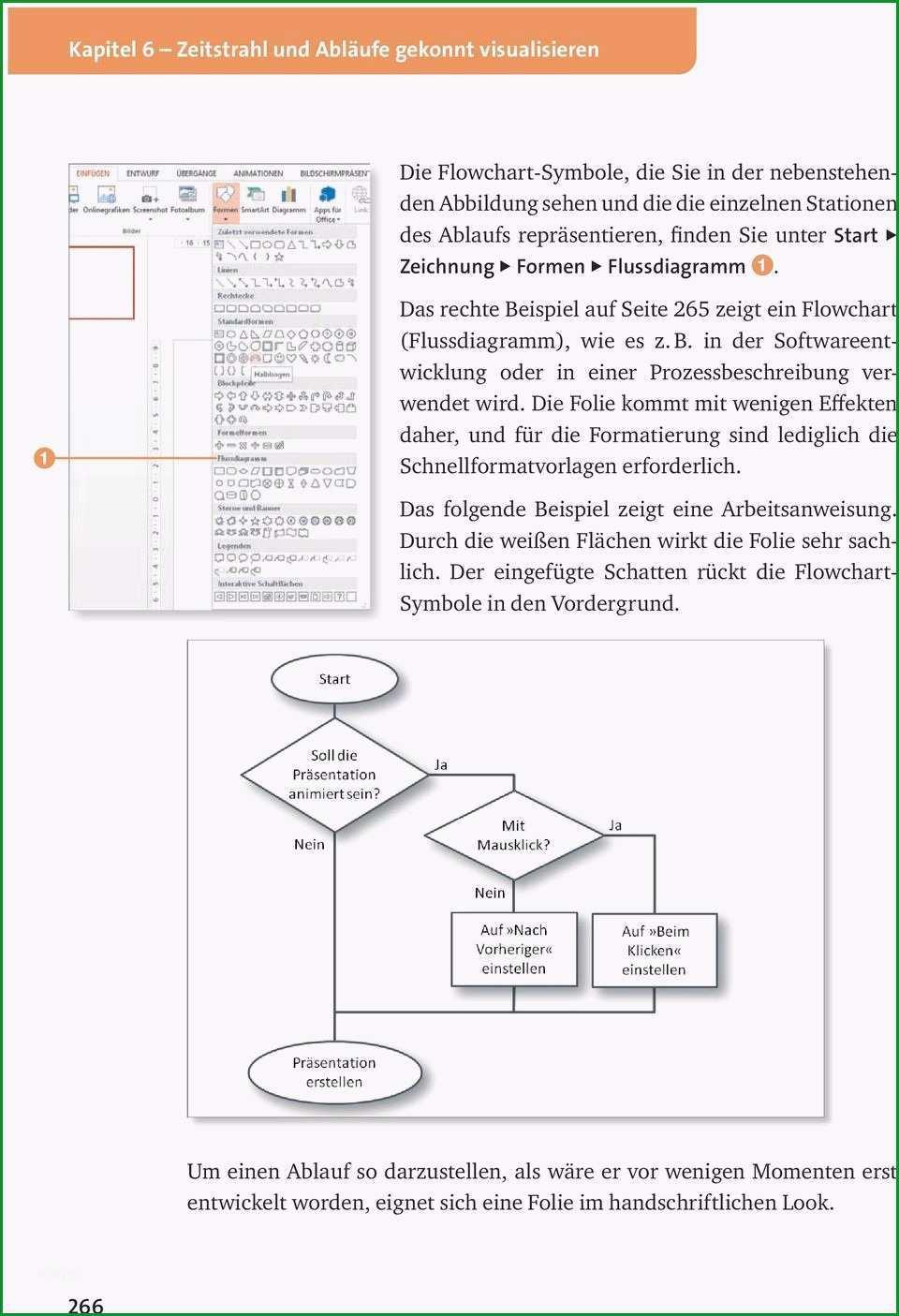 ungewohnlich flussdiagramm vorlage microsoft word bilder 2