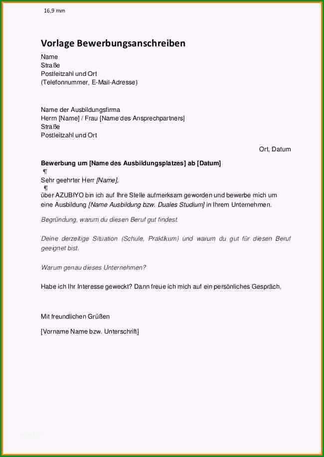 vorlage bewerbungsschreiben resignation format