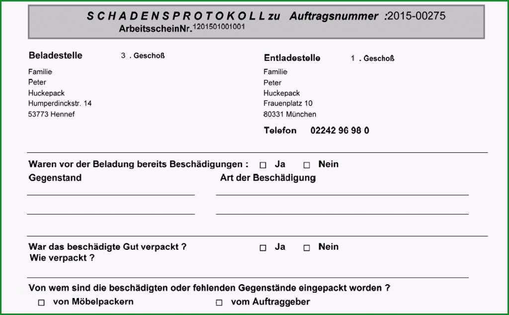 vorlage postkarte doc grosartig grose blattvorlagen zeitgenossisch entry level