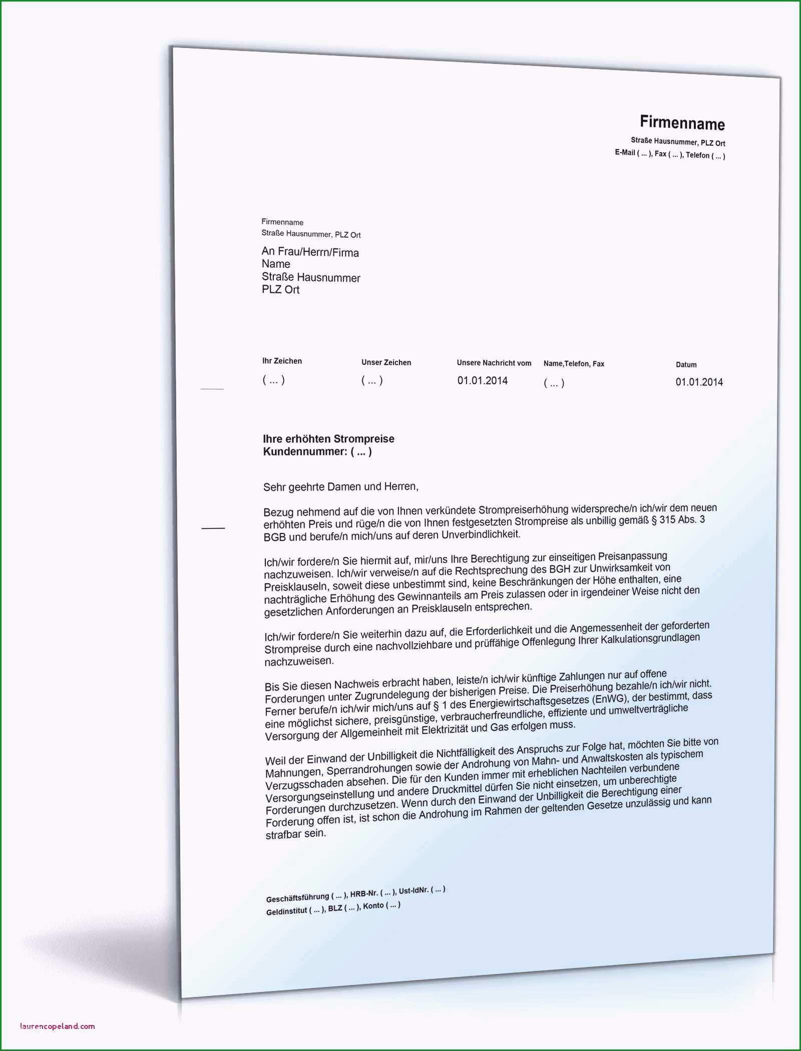 vorlage privater darlehensvertrag word i i i i i i i i i i i i i i i i i i i i i i i i i i i i i pdf