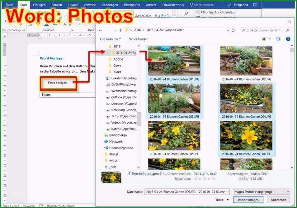 word vorlage broschure 2 seitig angenehm word vorlage fotos einfugen in eine mehrspaltige tabelle