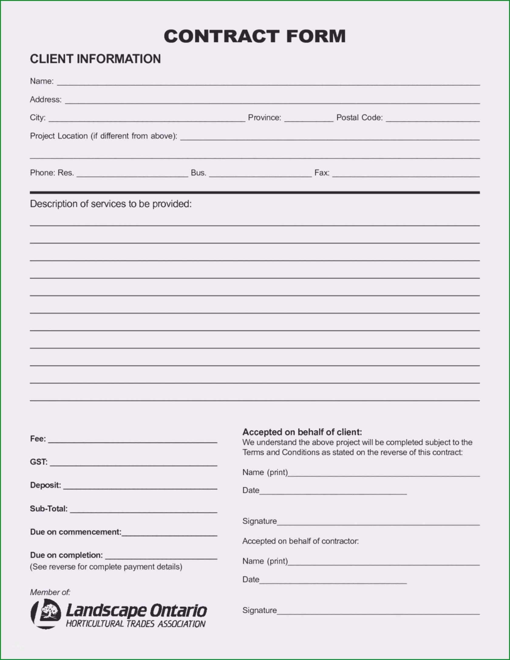 Ausgezeichnet 12 Zertifikatsschablone