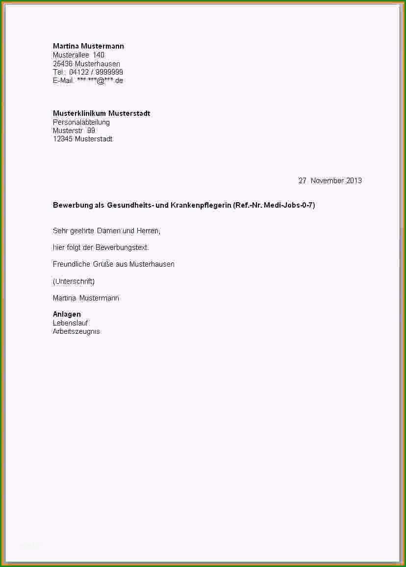 15 praktikumszeugnis vorlage pdf
