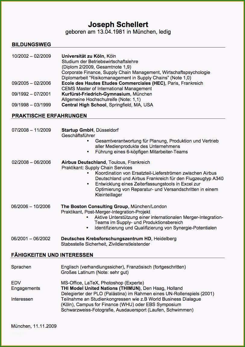 19 praktikumszeugnis vorlage pdf