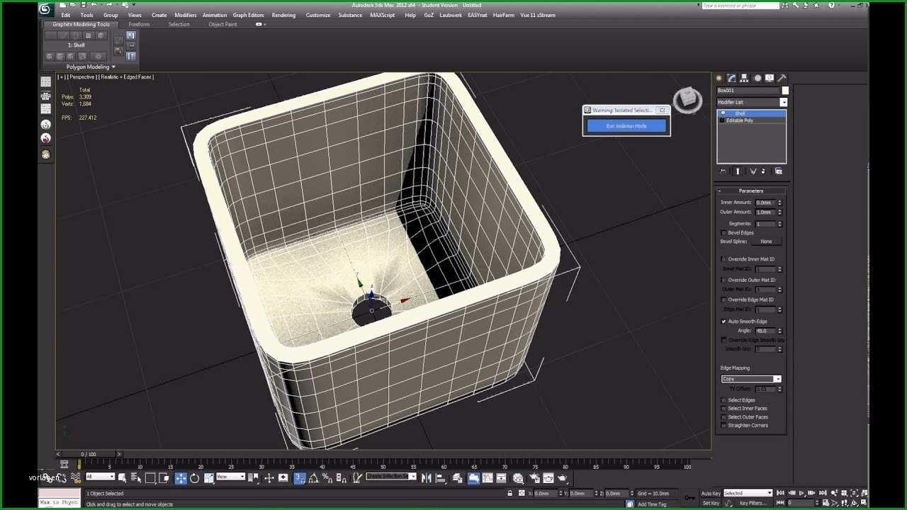 Ausgezeichnet 3d Druck Vorlage Rework Thingiverse Stl Shape
