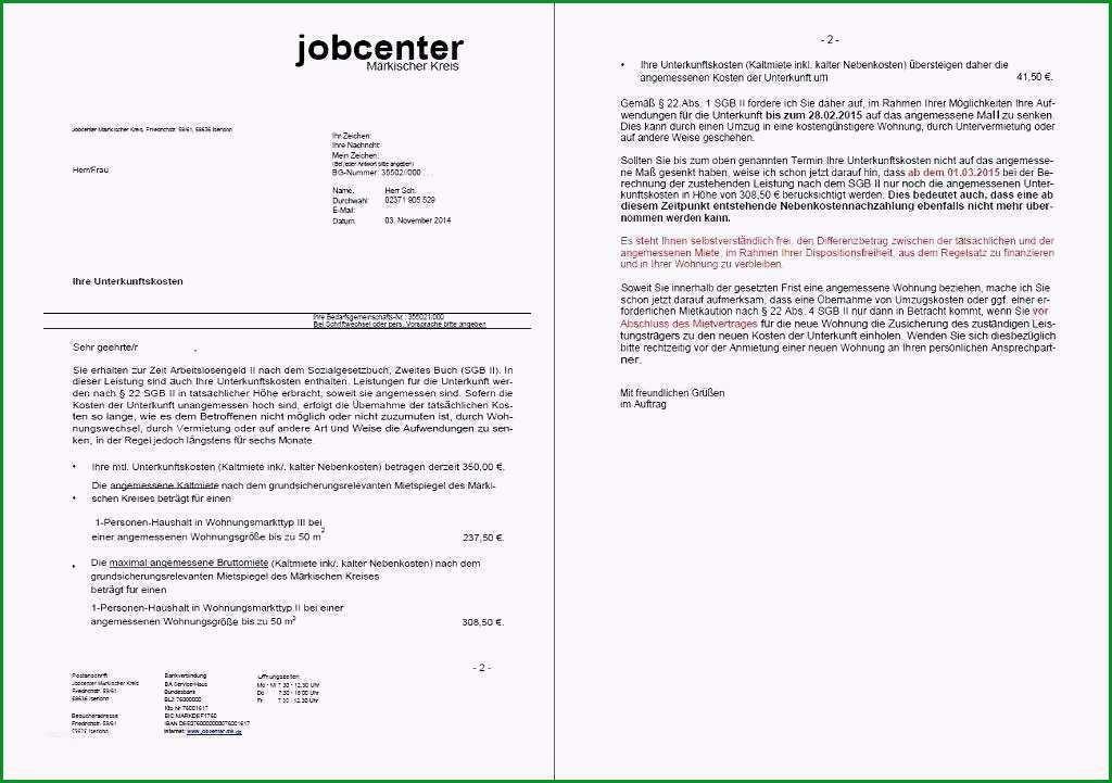 antrag darlehen jobcenter vorlage best of erstausstattung wohnungantrag darlehen jobcenter vorlage