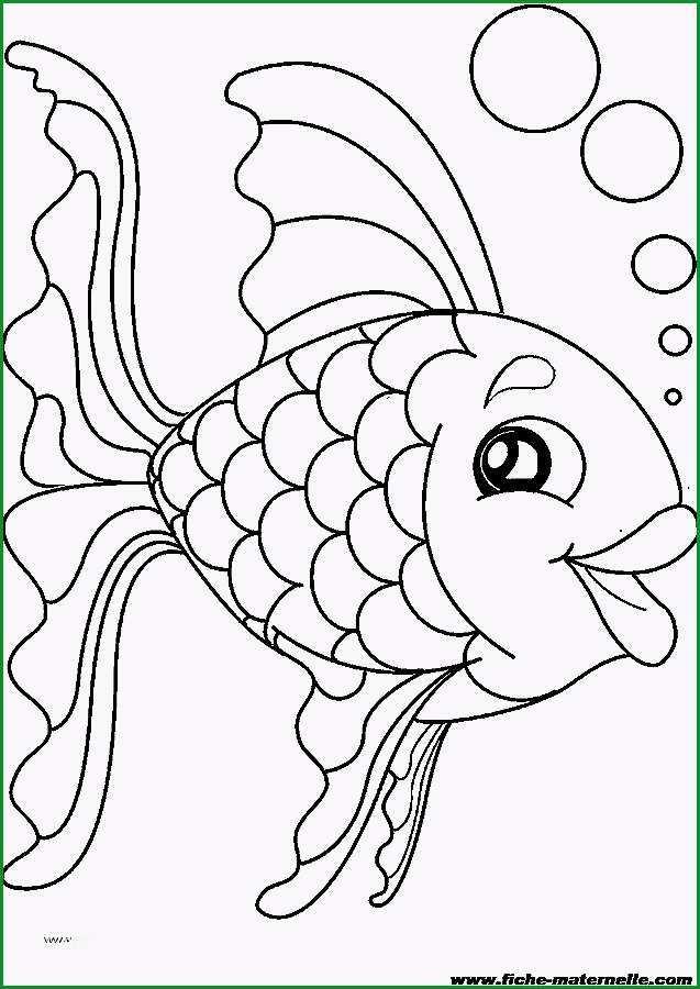 atemberaubend vorlage fisch taufe bilder malvorlagen ideen durchgehend taufe fisch vorlage