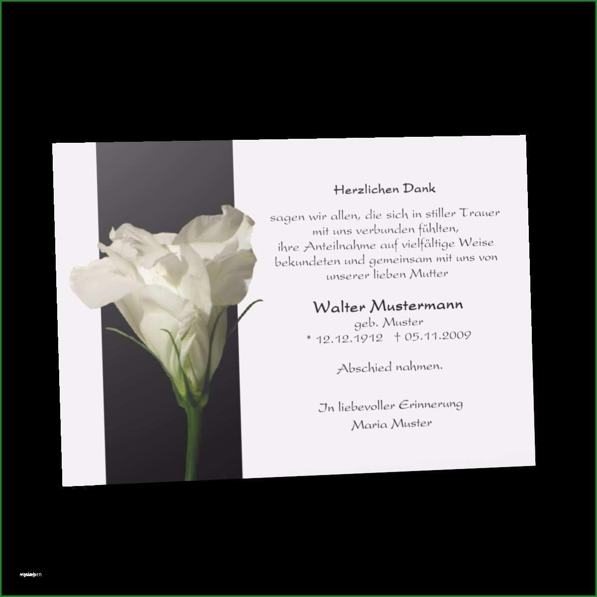 danksagung trauerfall vorlage kostenlos erstaunlich individuelle verwandt mit danksagungskarten kostenlos