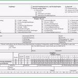Ausgezeichnet Deckblatt Erstbemusterungsprüfbericht Vda