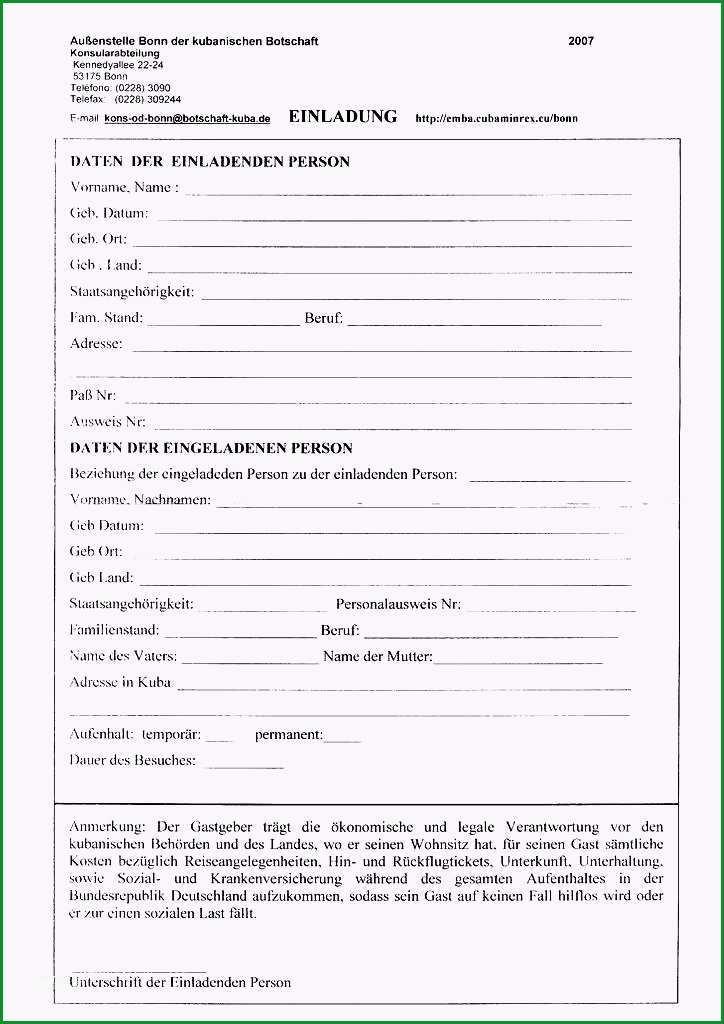 einladung taufe vorlage modell 58 schoen galerie von einladungskarten hochzeit und taufe