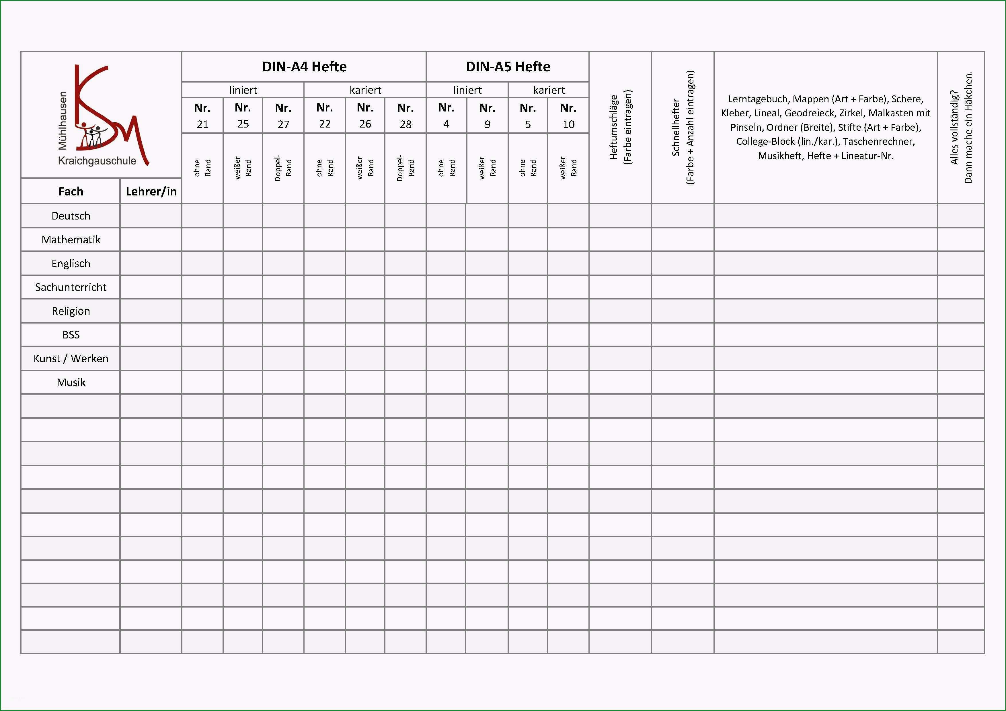 erganze folgende figuren so dass sie sind und avec zirkel muster vorlage et page 6 36 zirkel muster vorlage sur la cat gorie dekorationsideen und raumfarben