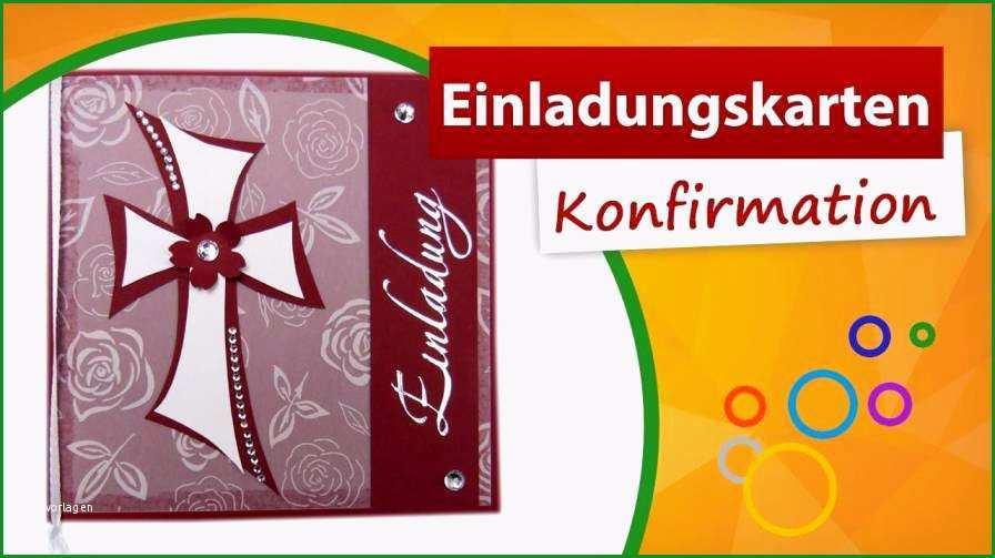 go kart gutschein vorlage 63 best finishes materials images on pinterest