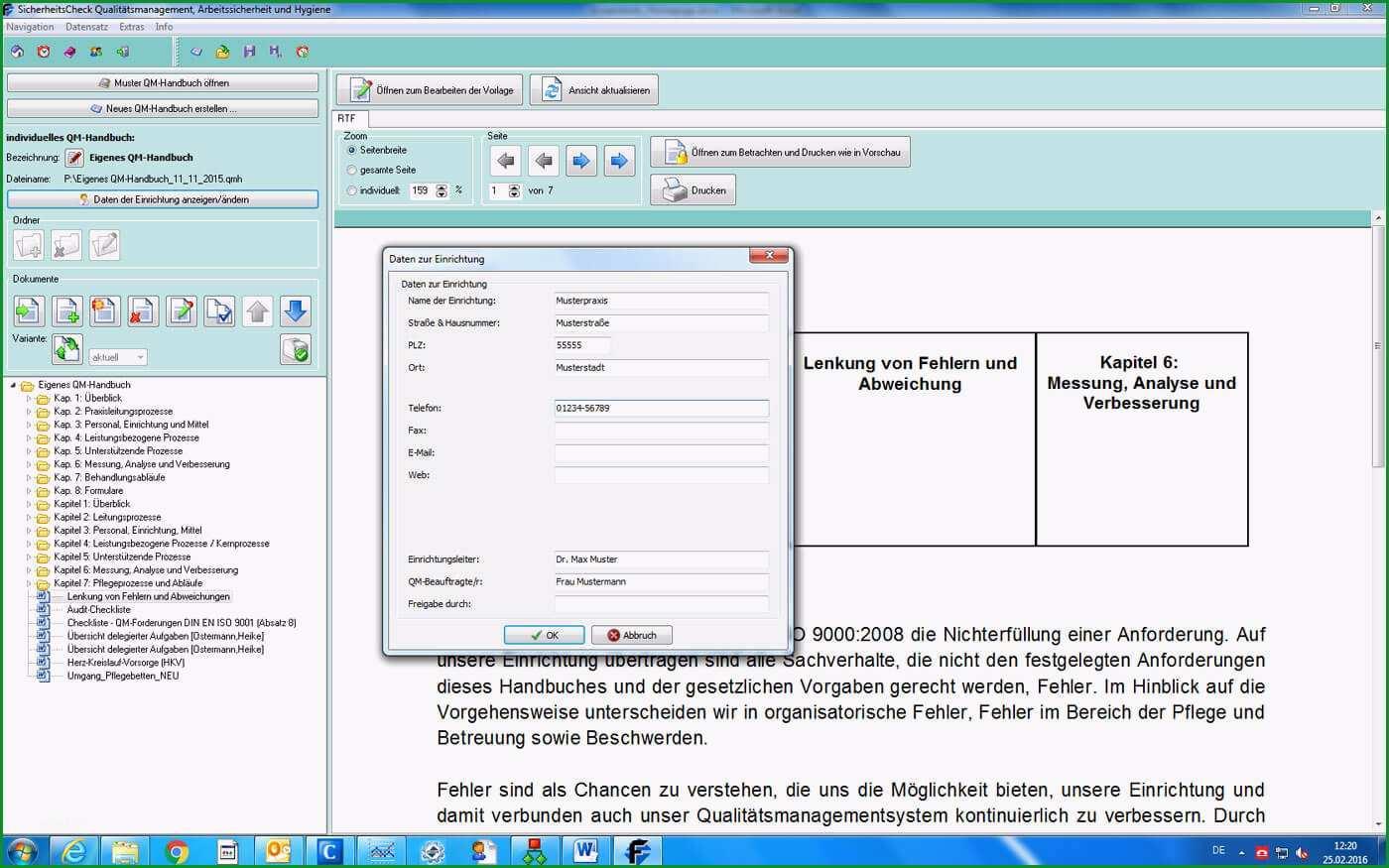 Ausgezeichnet Handbuch Erstellen Vorlage – Vorlagen 1001