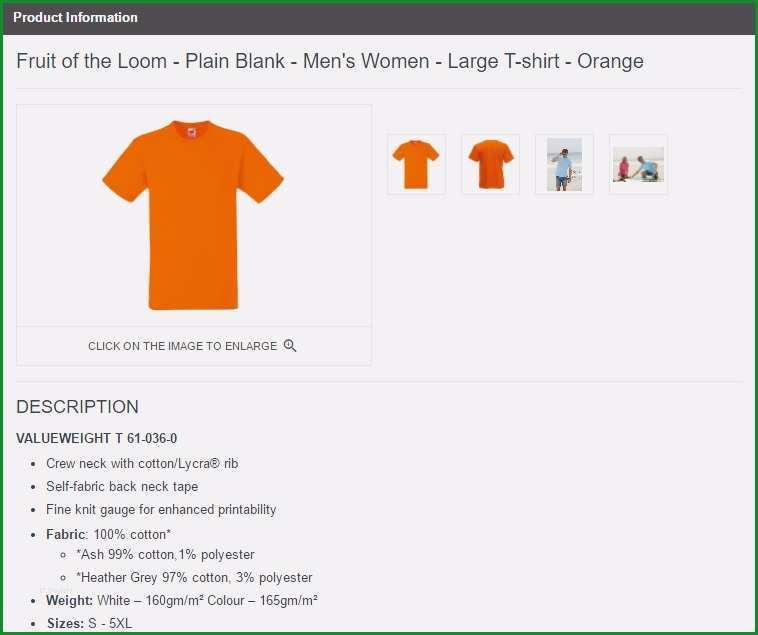 ebay vorlage grosartig beruhmt kostenlose ebay vorlage zeitgenossisch