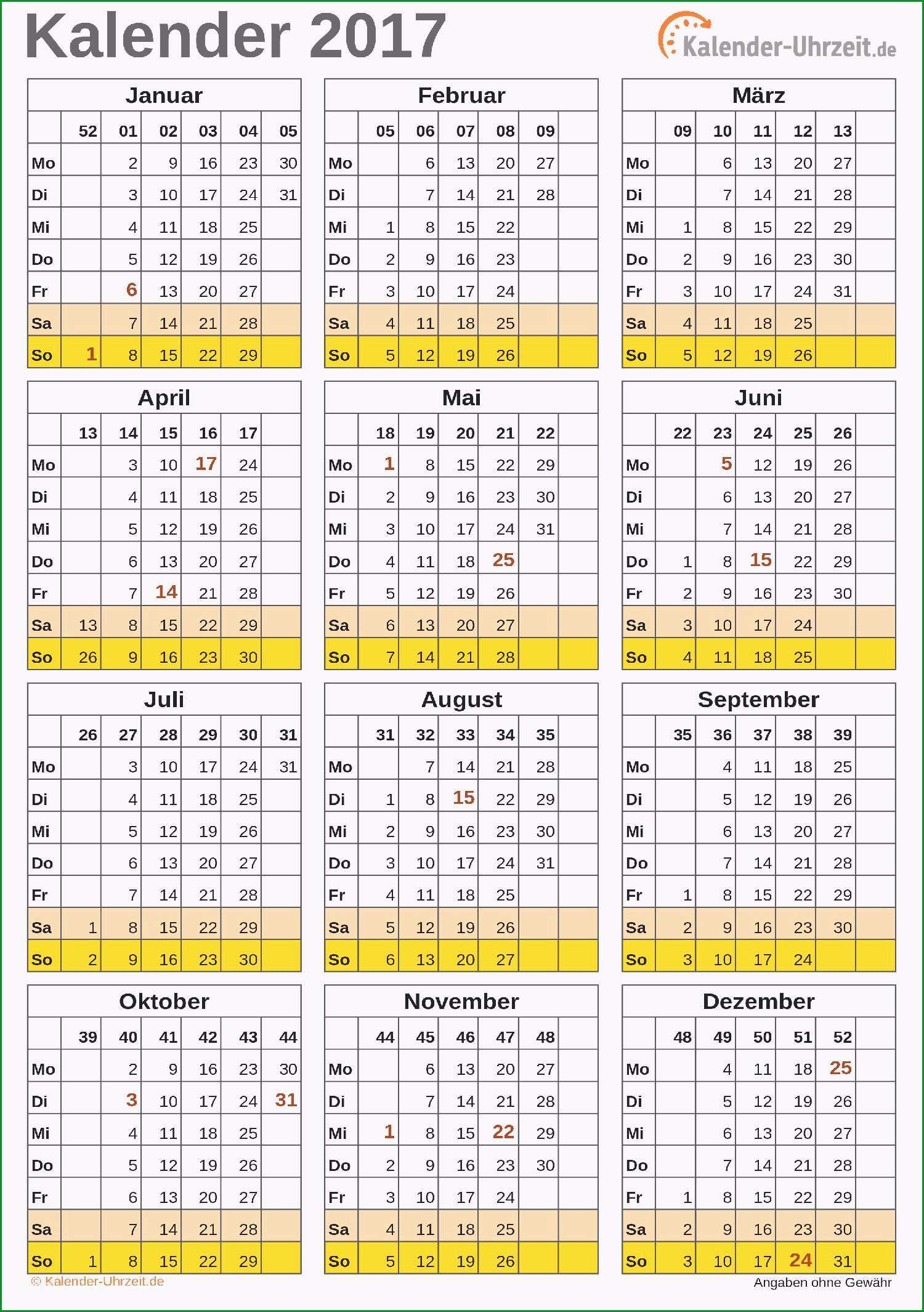 kalender selber gestalten 2017 fotografie fotokalender 2017 vorlage