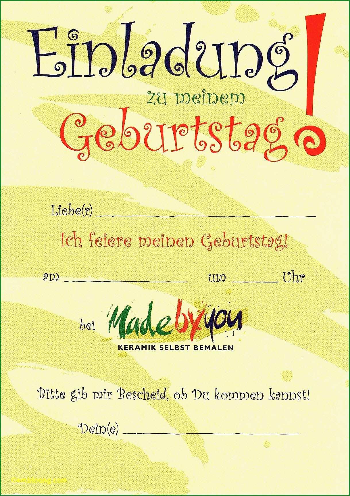 karneval einladung vorlage einladung kindergeburtstag karneval text vorlagen design