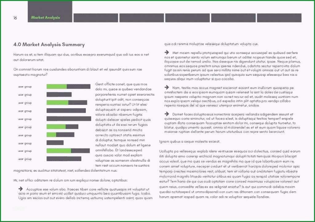 kochbuch vorlage sammlungen von 29 das neueste kochbuch vorlagen kostenlos beratung