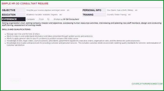 kundigung kfz versicherung vorlage kostenlos probe 26 schonste kundigung mietvertrag schreiben bilder