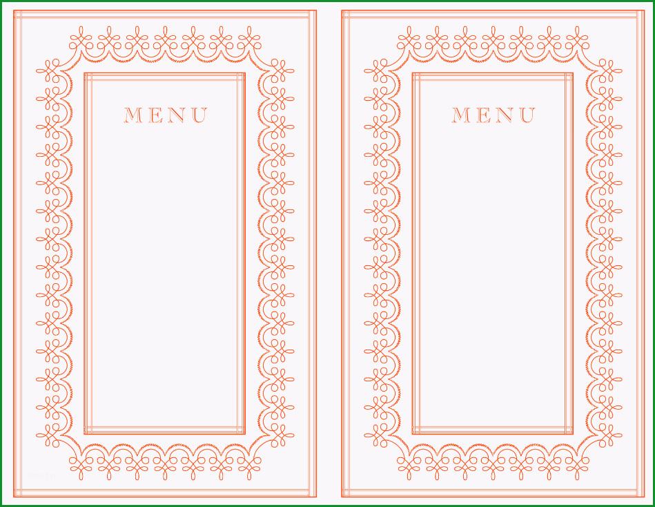 menuekarten kostenlos zum