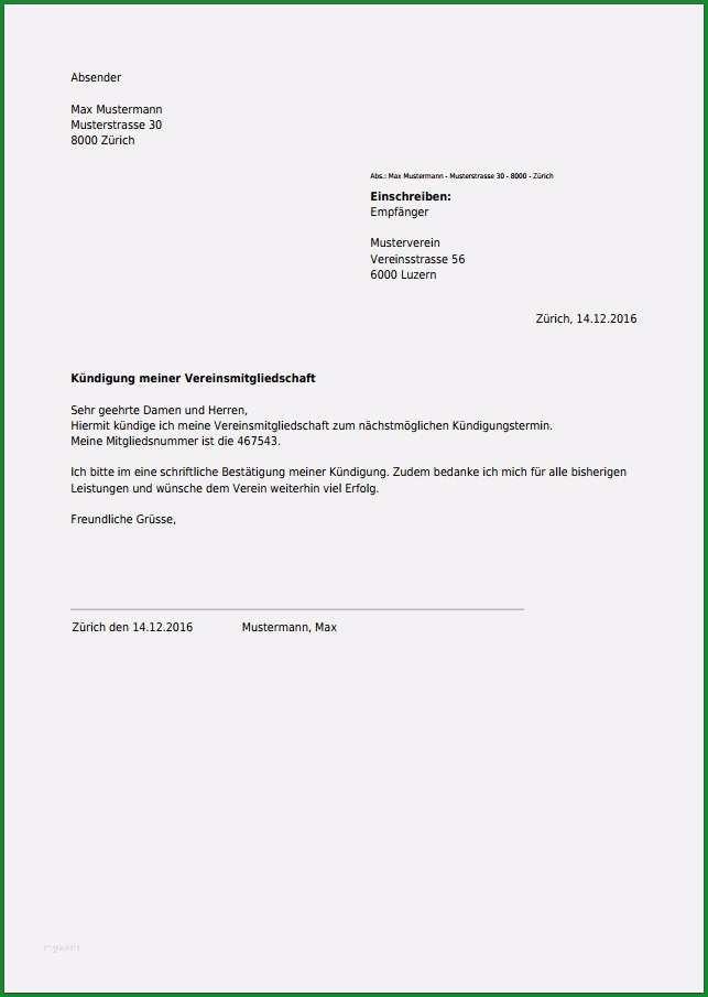 mobil debitel kundigung vorlage pdf