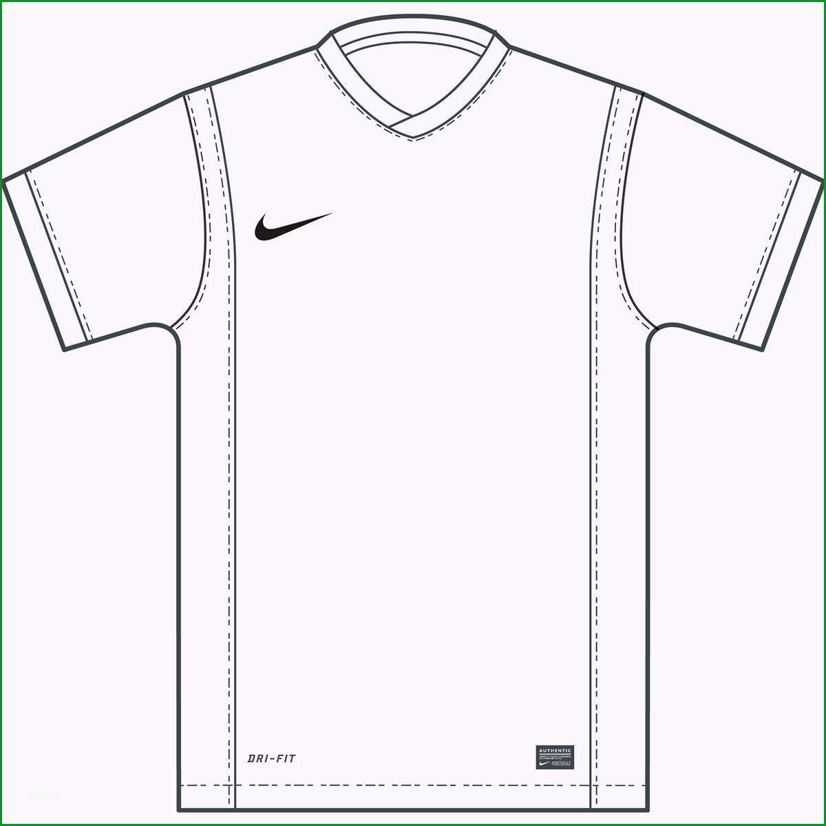 nike 14 15 teamwear trikots nike 2014