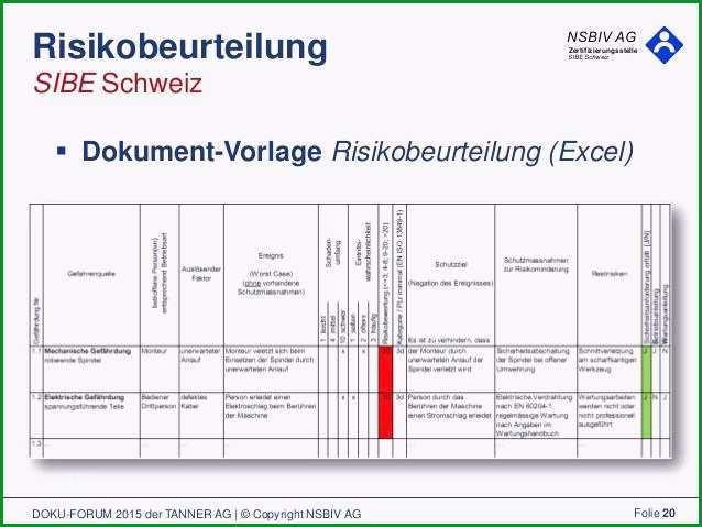 Ausgezeichnet Risikoanalyse Excel Dann Risikoanalyse Vorlage – Pronostico
