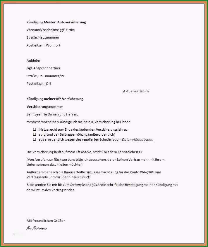 schreiben versicherung schadensregulierung vorlage fabelhaft hdmi defekt nach gewitter versicherung will nicht zahlen