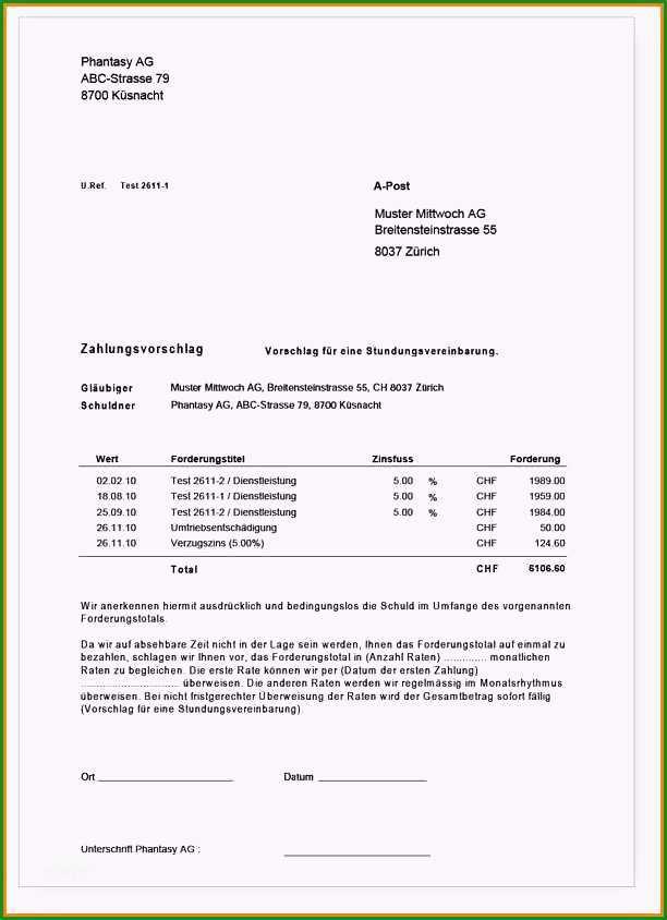 schriftliche stellungnahme jobcenter vorlage antrag auf ratenzahlung muster beispiele ratenzahlung vorlage 2