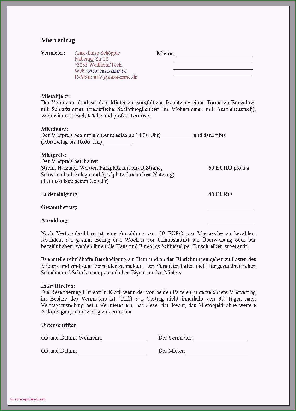 sonderkundigung dsl zu langsam vorlage 1 formular ausfuellen 2 foto machen 3 foto an pdf