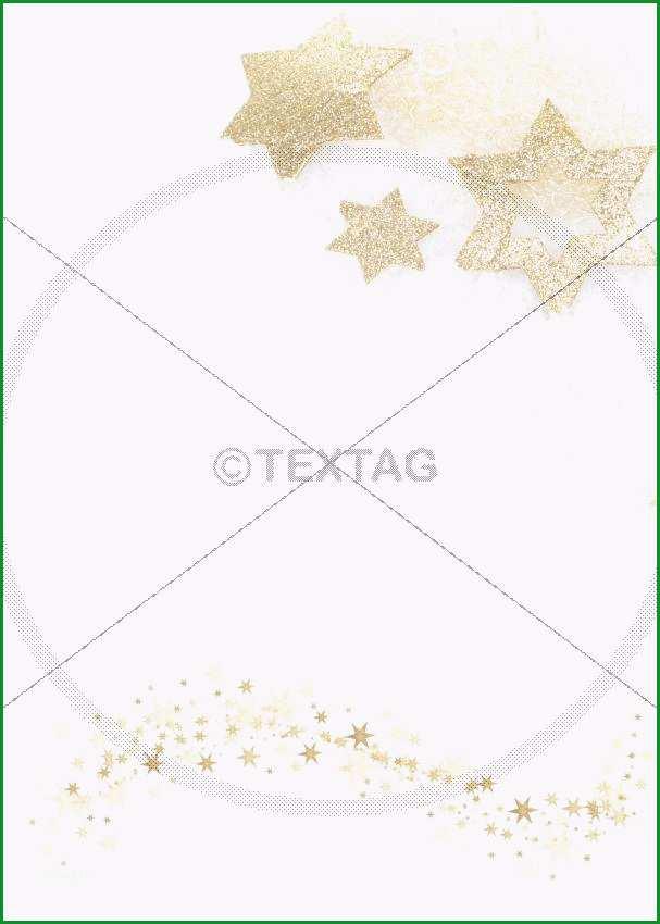 speisekarte fuer weihnachten deckblatt und innenseiten word vorlage din a4 112