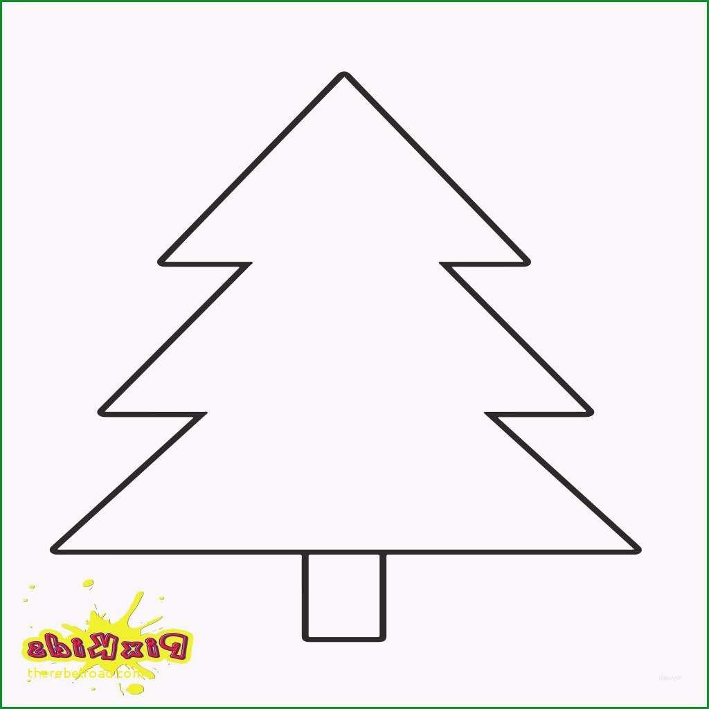 tannenbaum basteln aus papier