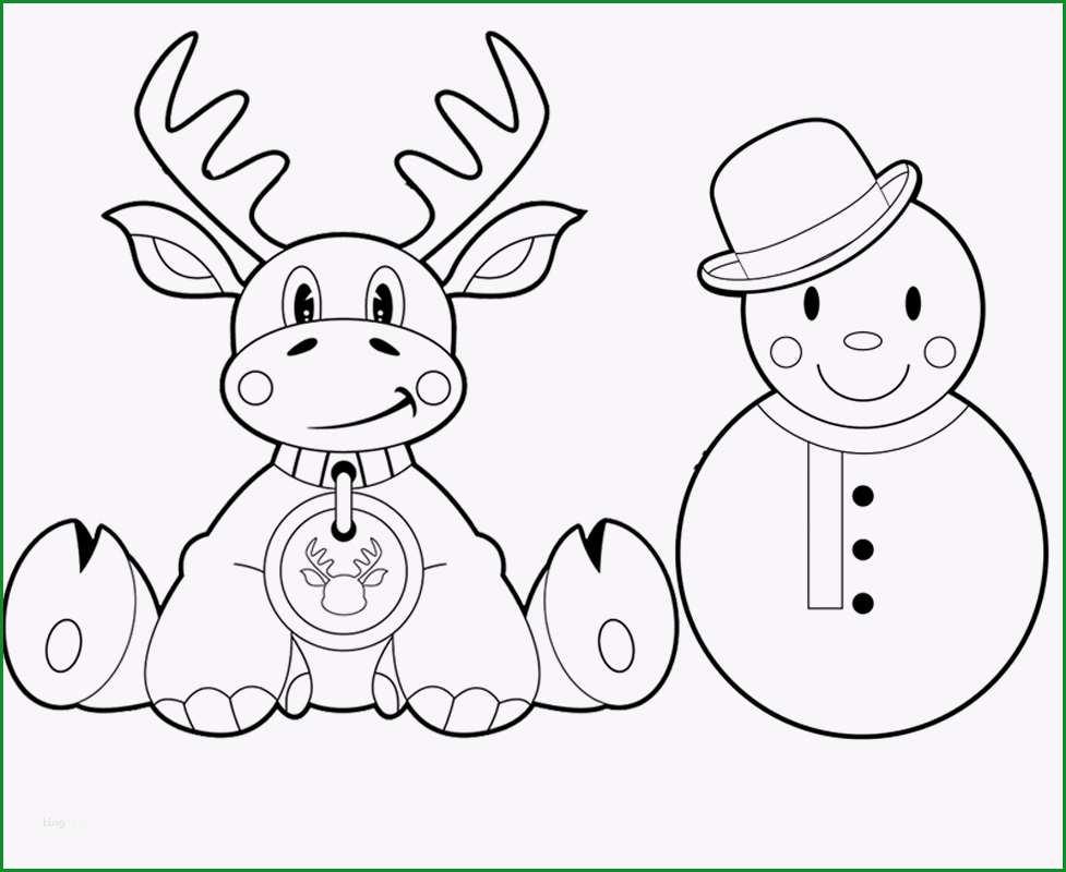 weihnachtsmann vorlage zum ausdrucken wunderbar ausmalbild weihnachten rentier und weihnachtsmann
