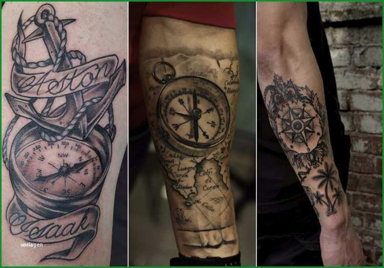 weltkarte tattoo vorlage sus kompass tattoo bedeutung der motive bilder und coole