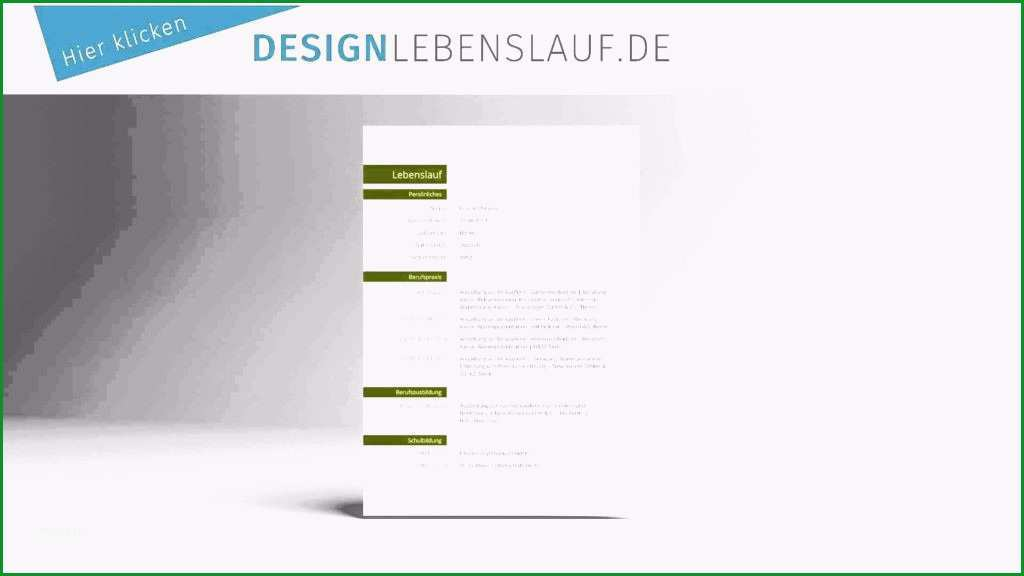 youtube beschreibung vorlage inspiration banner image lovely free cover template unique youtube