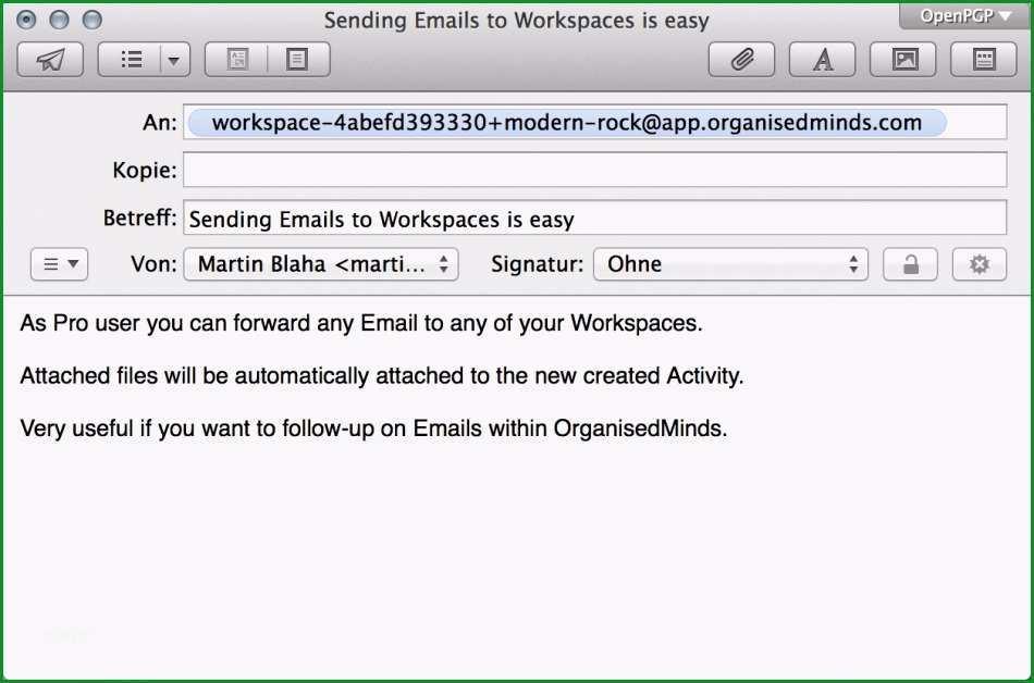 15 bewerbung nachfragen per email muster