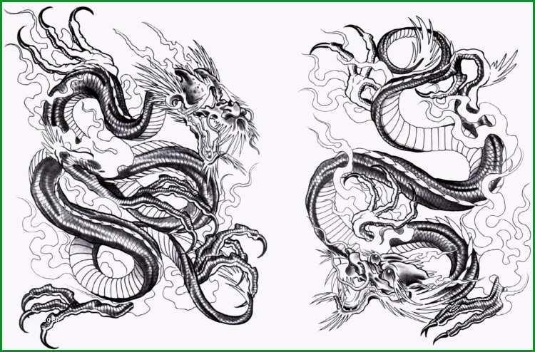 tattoo vorlagen motive kostenlos