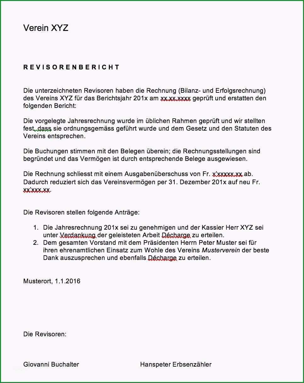 abmeldung fusballverein vorlage word formulare passwesen hfv online de 2