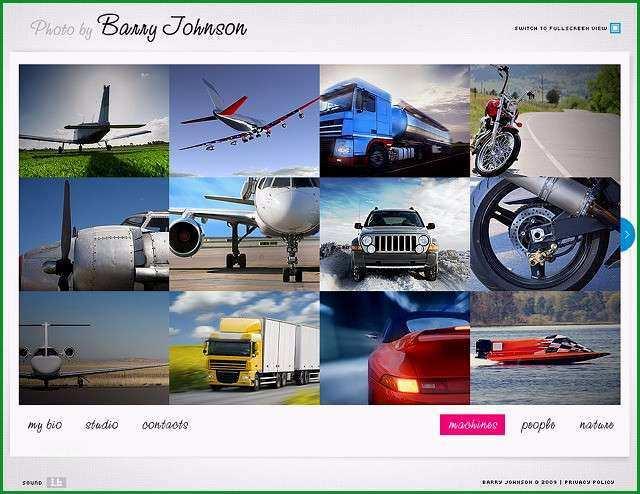 bildergalerie vorlage attraktiv flash fotogalerie vorlage nr net