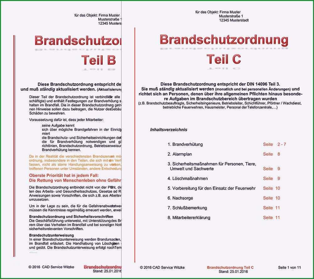 Bemerkenswert Der Hochschule Fr Wirtschaft Und Recht Berlin Fr Das Haus