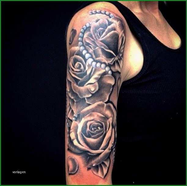 tattoovorlagen kostenlos