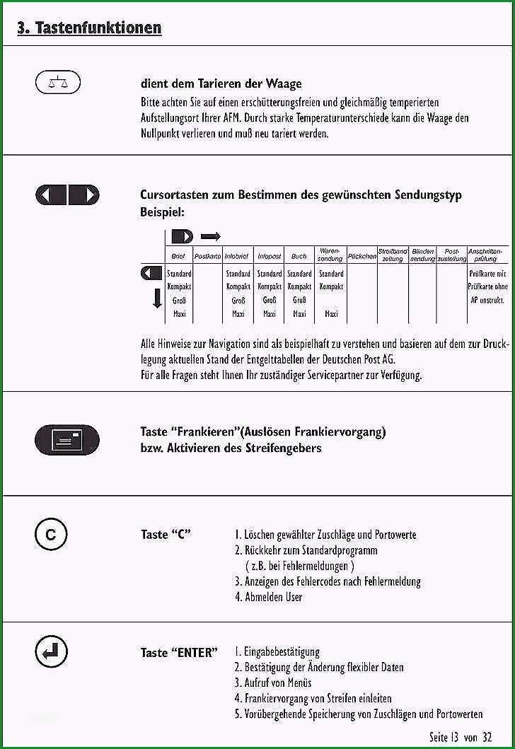 drehbuch muster pdf besten der creative to do list vorlage