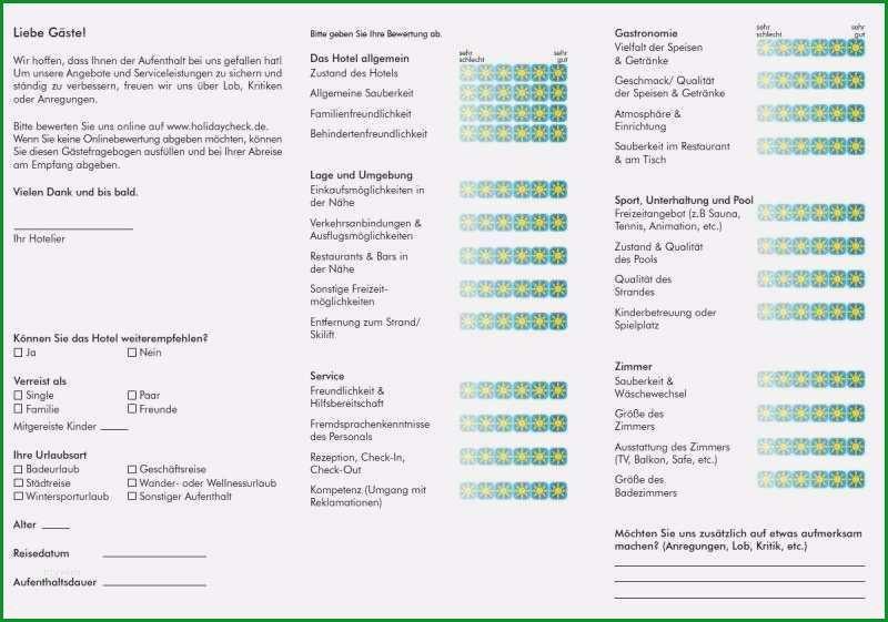 ebay bewertung vorlage sus atemberaubend restaurant fragebogen vorlage galerie
