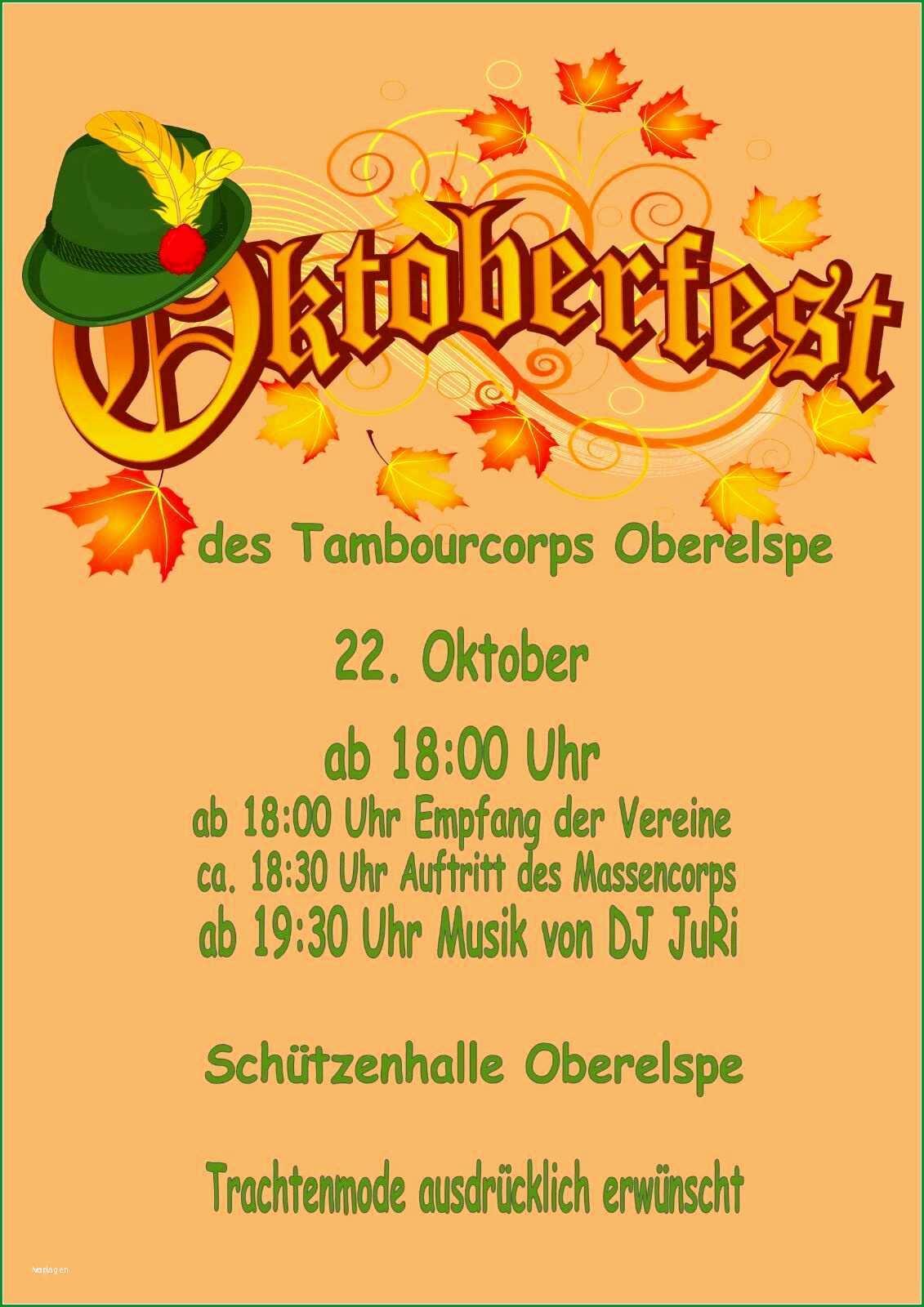 einladung oktoberfest vorlage frisch antik einladung oktoberfest vorlage wantedforwarcrimes